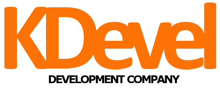 KDevel Development Company